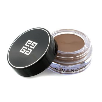 - Givenchy Ombre Couture Cream Eyeshadow - # 5 Taupe Velours 4g/0.14oz