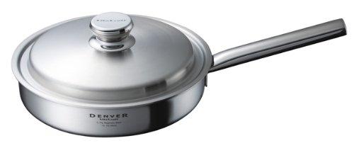 Vita Craft DENVER frying pan 25.5cm by Vita Craft (Vita Craft)