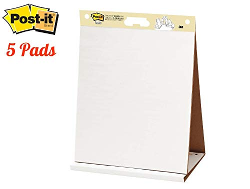 Best Easel Pads