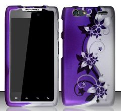 motorola-droid-razr-maxx-xt913-xt916-verizon-purple-silver-vines-design-hard-case-snap-on-protector-
