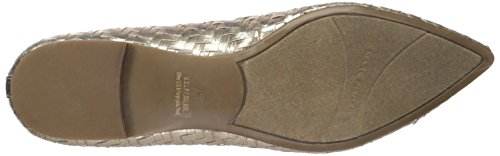 Marc Apala Fisher Apala Marc Fisher Apala Femme Fisher Femme Marc qf6qBx