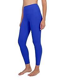 cd3497876656 Leggings para Mujeres | Amazon.com.mx