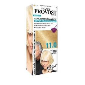 franck provost coloration super blond naturel 110 for multi item order extra postage - Coloration Franck Provost