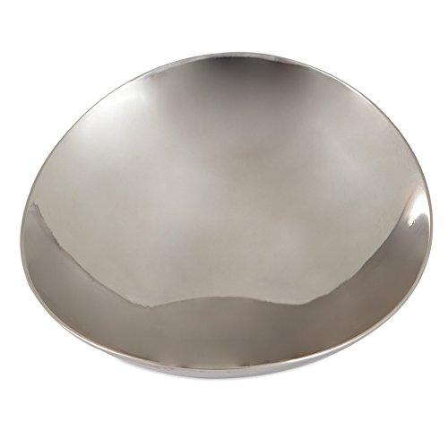 Jackson Galaxy Nova Stainless Steel Cat Bowl