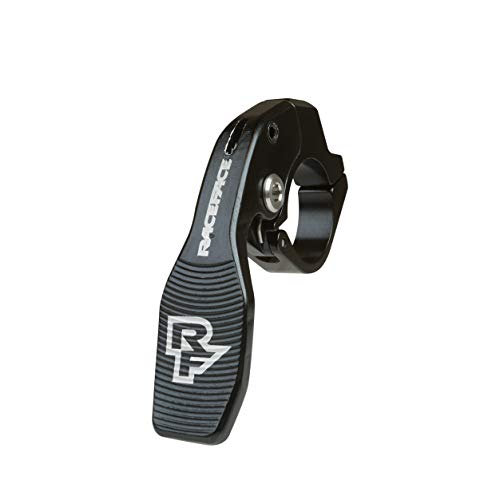 RaceFace Turbine R Dropper Seatpost Universal Remote Black,