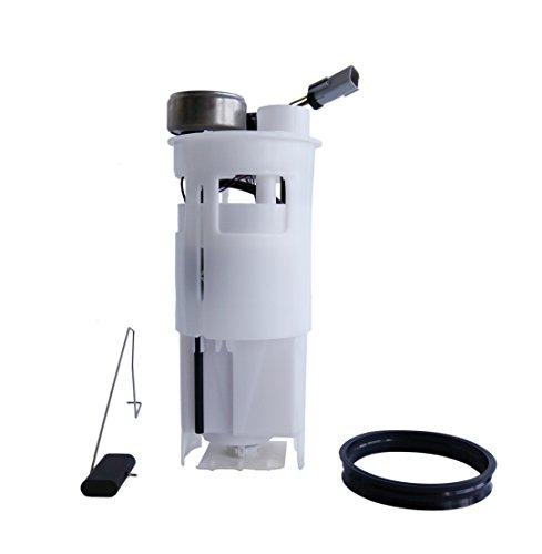 fuel pump for dodge ram - 6