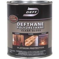 deft-defthane-interior-exterior-clear-polyurethane-gloss-quart