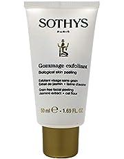 Sothys Gommage Exfoliant, Biological Skin Peeling (1.7 oz.)
