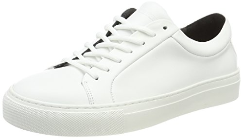Donna RepubliQ Sneaker Shoe Royal Elpique Bianco Base nxZBqH0wF