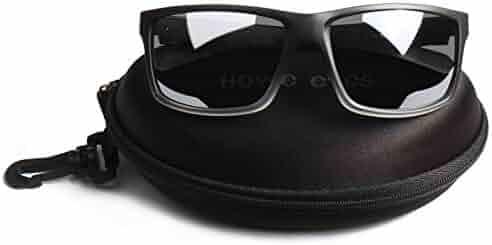 d774cf95864 Shopping 3 Stars   Up - Multi - Sunglasses   Eyewear Accessories ...