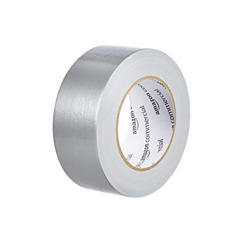 Amazoncommercial Standard Duct Tape