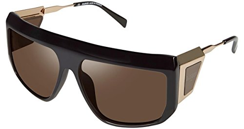 Sunglasses Balmain 8091 C01 - Mens Balmain Sunglasses