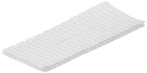 Replacement Bio Media - Fluval C2 Bio-Screen - 3-Pack