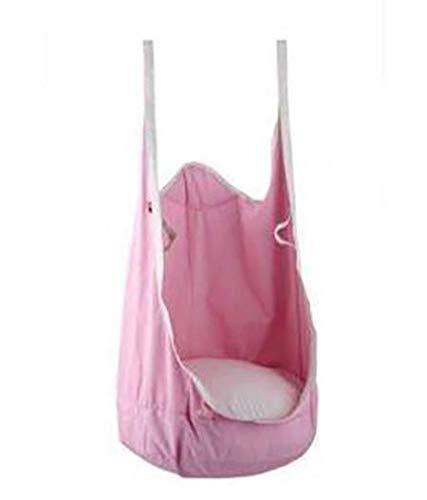Awesome Garden Swing For Children Baby Inflatable Hammock Hanging Uwap Interior Chair Design Uwaporg