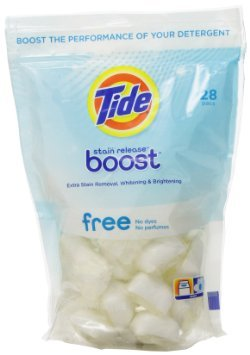 tide-pods-stain-release-28ct-boost-free-2-pack