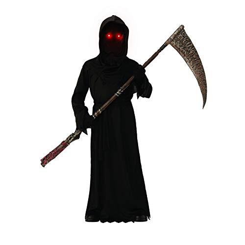 Rubie's Phantom Fade in Fade Out Boys Costume Medium]()