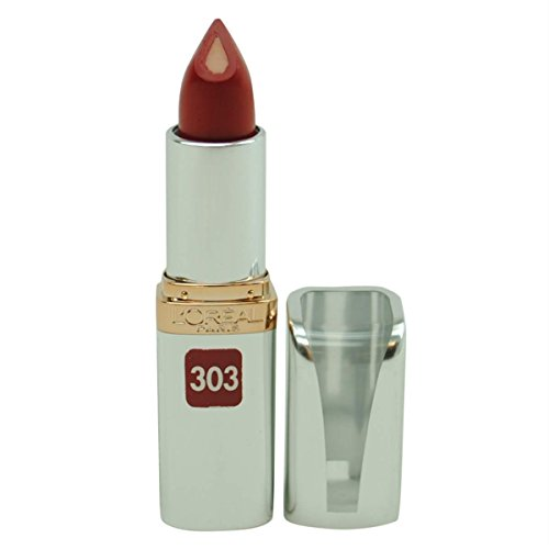 LOreal Paris Colour Anti Aging Lipcolour