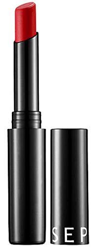 Red Pure Lipstick - Sephora Collection Color Lip Last Lipstick Pure Red 19 Matte Red