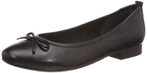 Tamaris Zapatos 22114 de Tac Tamaris de Zapatos 22114 Zapatos Tac Tamaris 22114 CwCUR0qxO