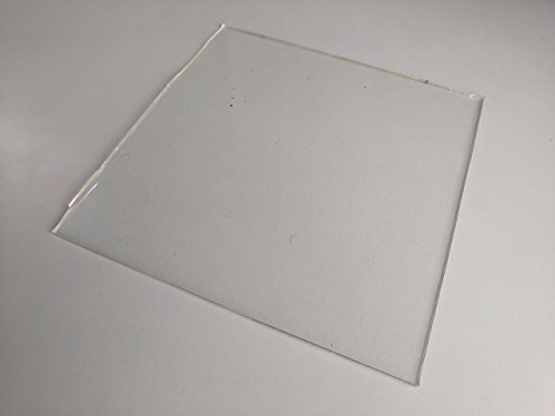Silicone gel for SLA/DLP 3D Printer Tray/Sylgard