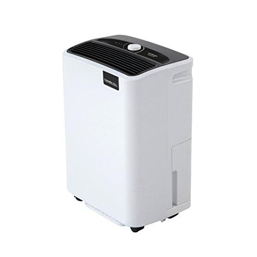 Luftentfeuchter, Bautrockner Comedes Demecto 30 (bis zu 33l/Tag)