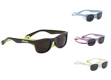 Beaba brillante niña gafas de sol - 930167 (el diseño puede ...