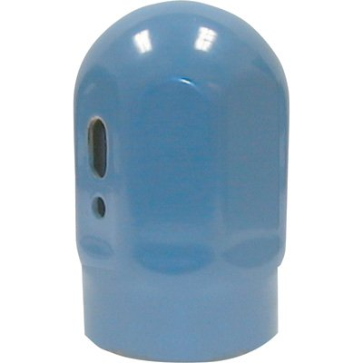 Most bought Gas Welding Fuel Cylinders