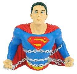 Superman Returns Poly Resin (Superman Bust Bank)