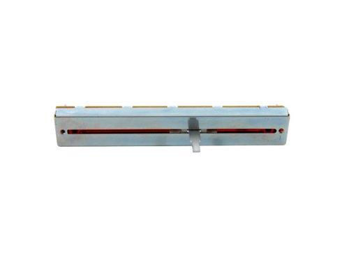 (Technics SFDZ122N11-4 - Pitch Control for MK5)