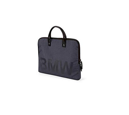 BMW Porte-documents Sacoche Business Sacoche pour Ordinateur portable bureau BMW Collection 2018//2020