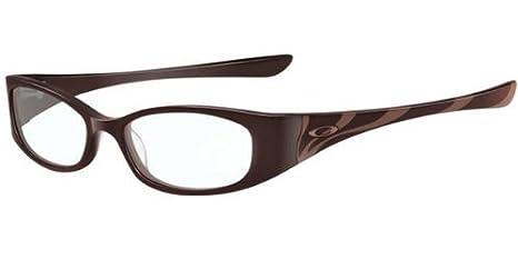 Oakley per donna ox1032 - 22-164, Occhiali da Vista Calibro 50