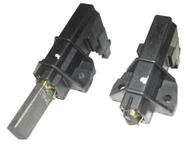 Indesit - Escoba Motor Collec.Ceset 6170 95490 - c00196549: Amazon ...