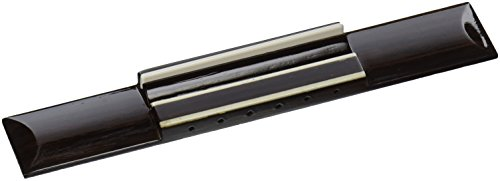 WD Music WD8603 Classical Bridge Replacement