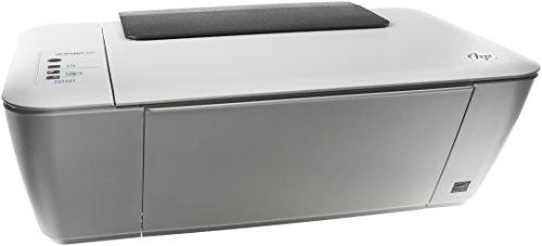 HP Deskjet 1510 All-in-One Printer (1510 Hp Jet)