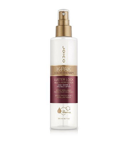 Joico Luster Lock Multi Perfector Spray