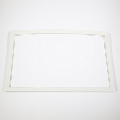 Frigidaire Freezer Door Gasket 5303288856