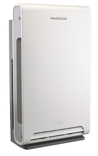 Sanyo ABC-VW24 Air Washer Air Purification System with Electrolyzed Water Technology