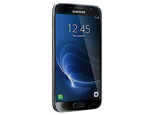 Buy refurbished smartphones unlocked at&t