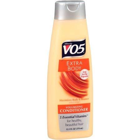vo5 extra body conditioner - 3