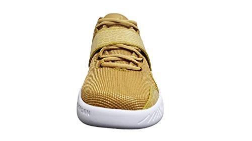 Nike Herren 854557-700 Basketball Turnschuhe, 45 EU