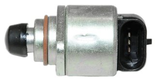 ACDelco 217-435 GM Original Equipment Fuel Injection Idle Air Control Valve