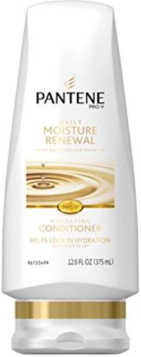 cond daily moist renwl
