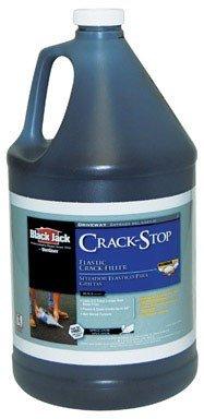Gardner-Gibson Black Jack Crack-Stop Elastomeric Crack Fi...