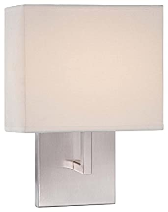 George Kovacs P470 084 L LED Wall Sconce
