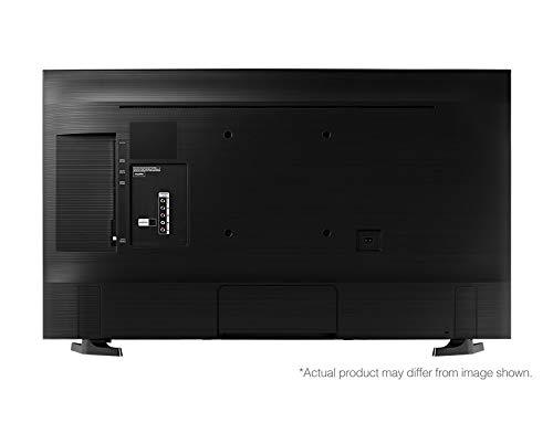 SAMSUNG UE32N4002AK TV LED 32 HD DVB-T2 HD HDMI USB