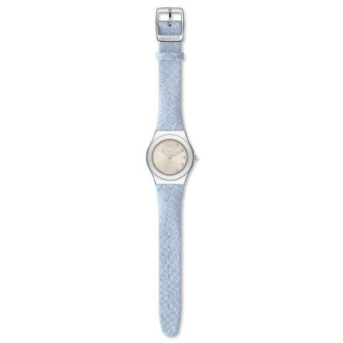Reloj Swatch - YLS165 - Heartfelt