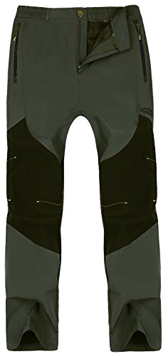 singbring-mens-outdoor-lightweight-quick-drying-hiking-pants-medium-khaki608