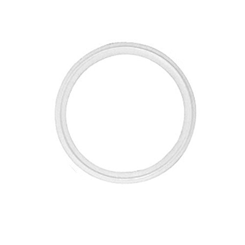 Best jar gaskets replacement 5 inch to buy in 2020