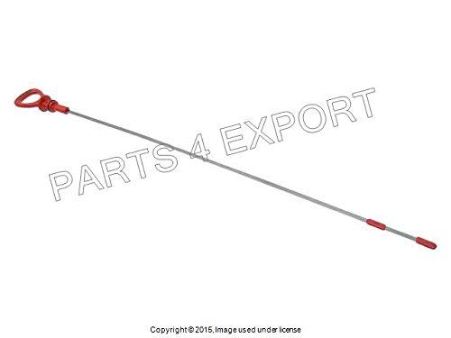 GENUINE MERCEDES Engine Oil Dipstick 1190100272