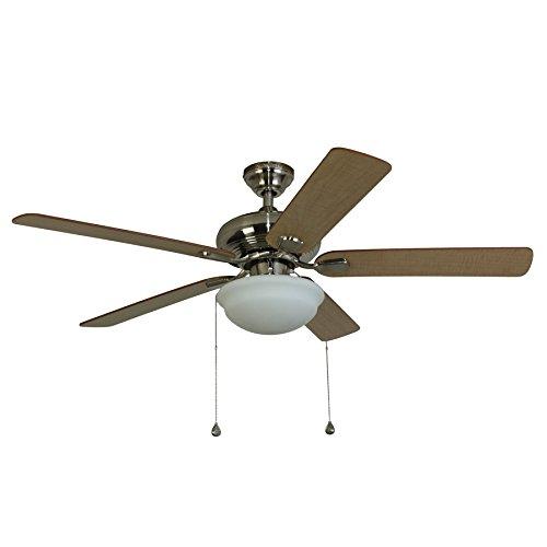 auburn ceiling fan - 8